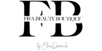 Fifa, beauty boutique