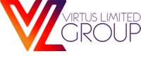 Virtus Limited Group