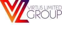 Virtus Limited Group