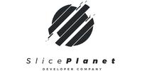 Slice Planet