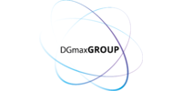 DGmax Group