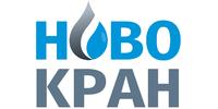 Novokran