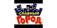 Ковальов С.С., ФОП