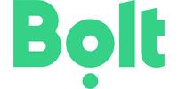 Bolt 134