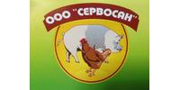 Сервосан, ООО