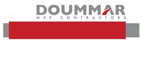 Doummar LLC