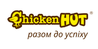 Chicken Hut, ТМ