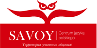 Savoy, центр польского языка