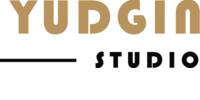 Yudgin Studio