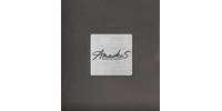 Амадеус, ресторан