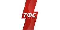 ТФС-Украина