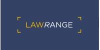 Lawrange, адвокатське об'єднання