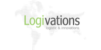 Logivations