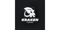 Kraken Leads
