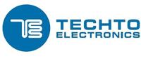 Techto Electronics (Техто І-Ф, ТОВ)
