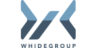 Whidegroup