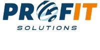 Profit Solutions