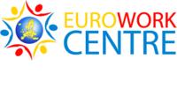Центр Евротруда, ООО
