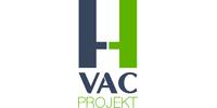 HVAC-Projekt