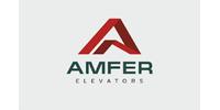 Amfer