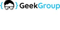 GeekGroup