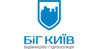 БіГ Київ, ТОВ