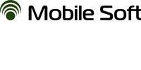Mobile Soft