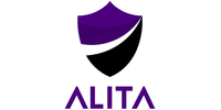 Alita security