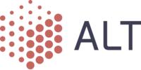 Additive Laser Technology