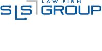 СЛС Груп, юридична компанія
