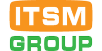 ITSM Group