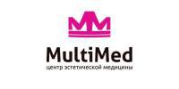 Мультимед, медицинский центр, ООО
