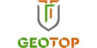 Геотоп, ООО
