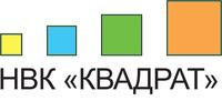 Квадрат, НПК, ООО