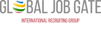 Global Job Gate
