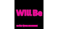 GirlsWillBeGirls, онлайн-бутик косметики