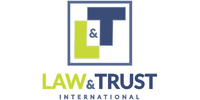 Law&Trust International