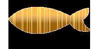 Золотая рыбка, служба доставки