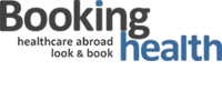 Booking Health GmbH