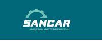 Санкар-Авто, ТОВ