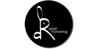 Rabbit Marketing