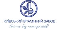 Киевский Витаминный Завод, ПАО