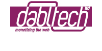 Dabltech LTD
