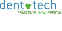 Dent-Tech GmbH