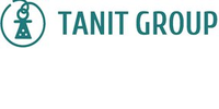 Tanit Group LLC