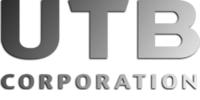 Укртрансбуд, корпорация