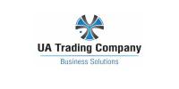 UA Trading Company