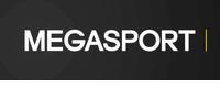 Megasport, торговая сеть
