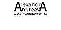 Alexandra Andreeva studio