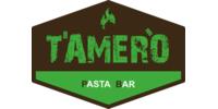 Tamero, паста-бар
